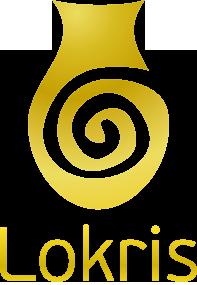 Lokris